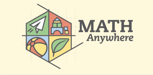 Math anywhere
